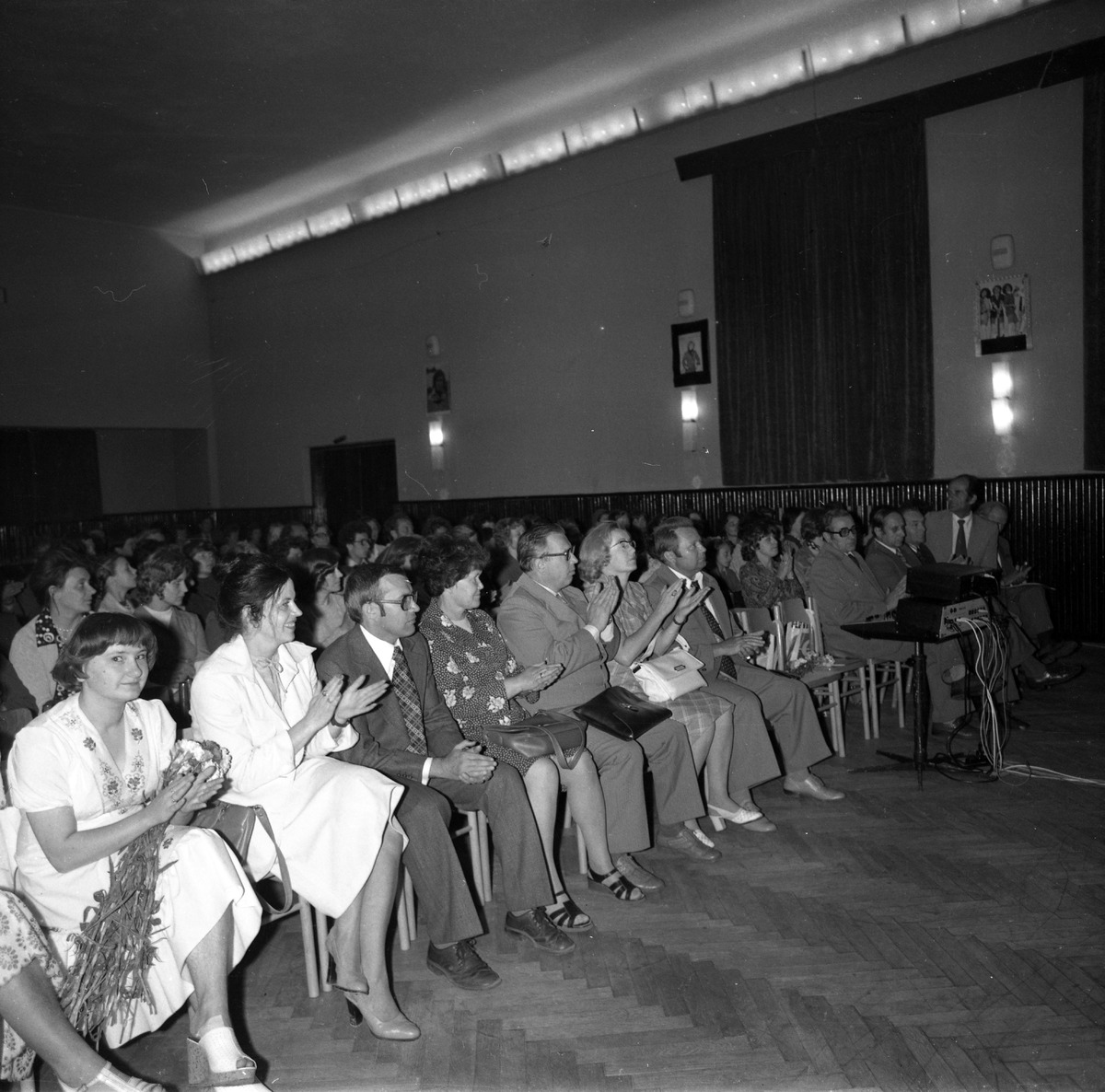 20-lecie Wytwórni Pieczywa Cukierniczego w Giżycku [4]