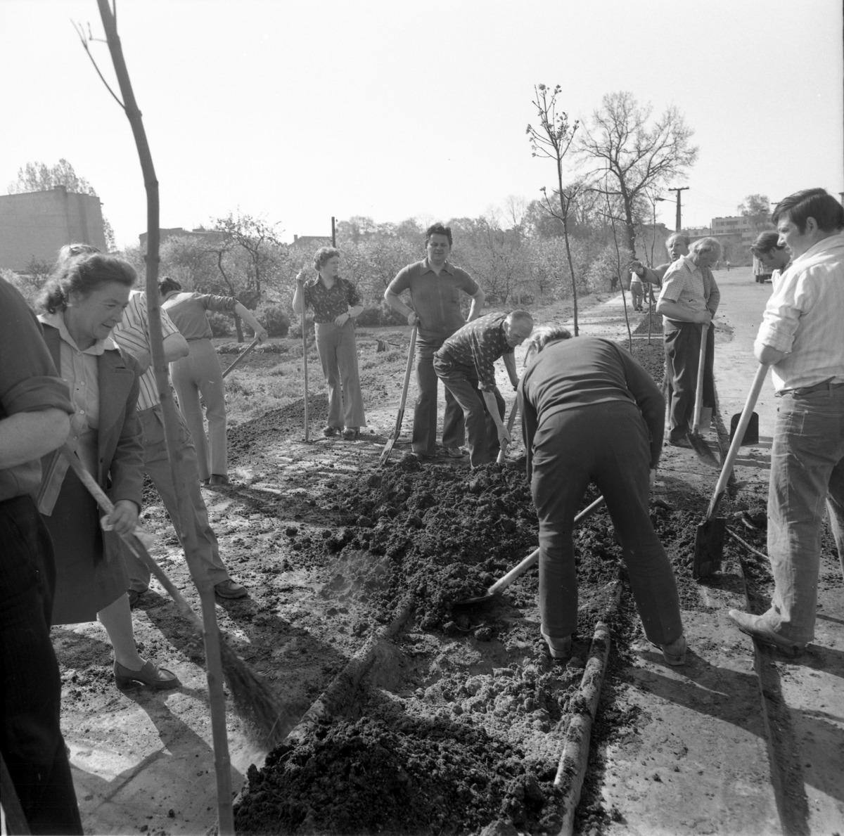 Czyn społeczny, 1978 r. [3]