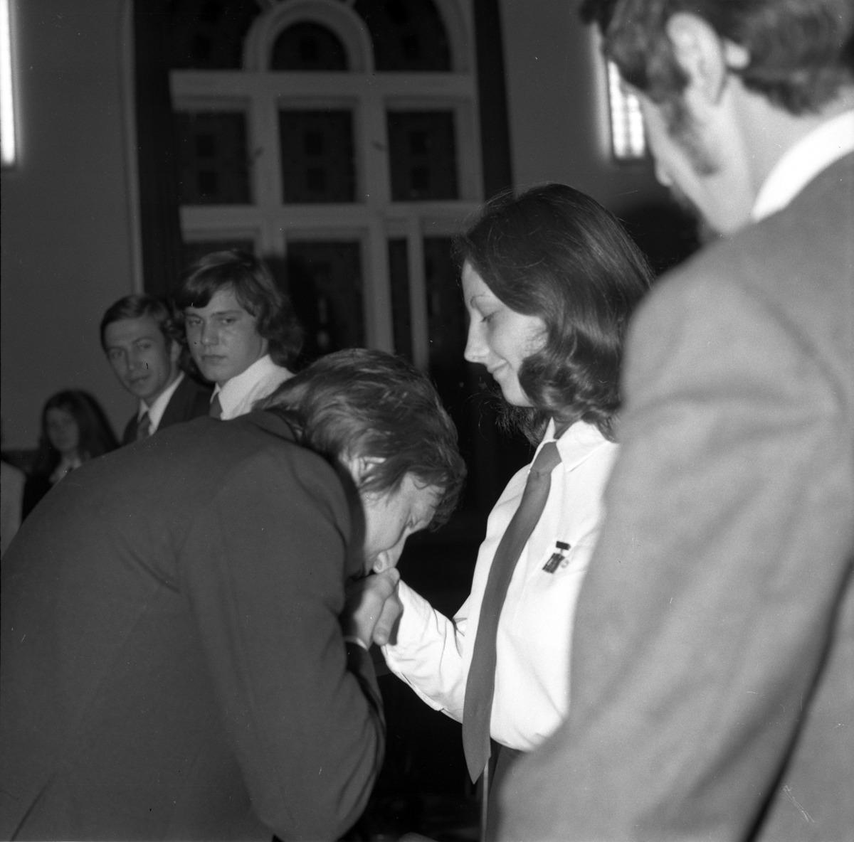 """Za zasługi dla ZMS"", 1976 r. [3]"