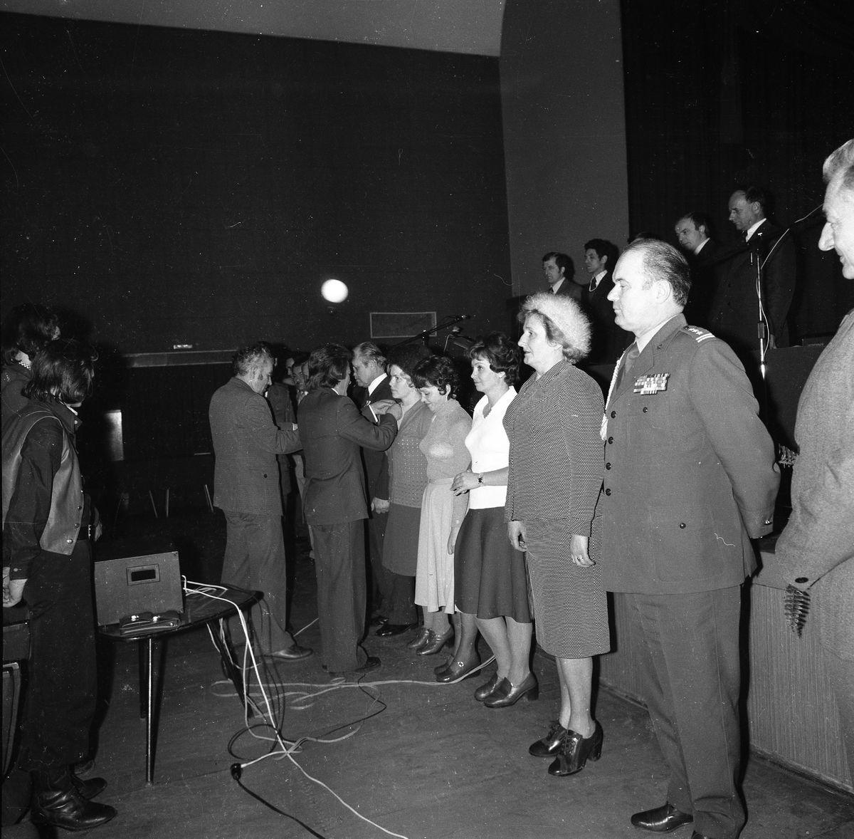 60. rocznica Rewolucji Październikowej [8]