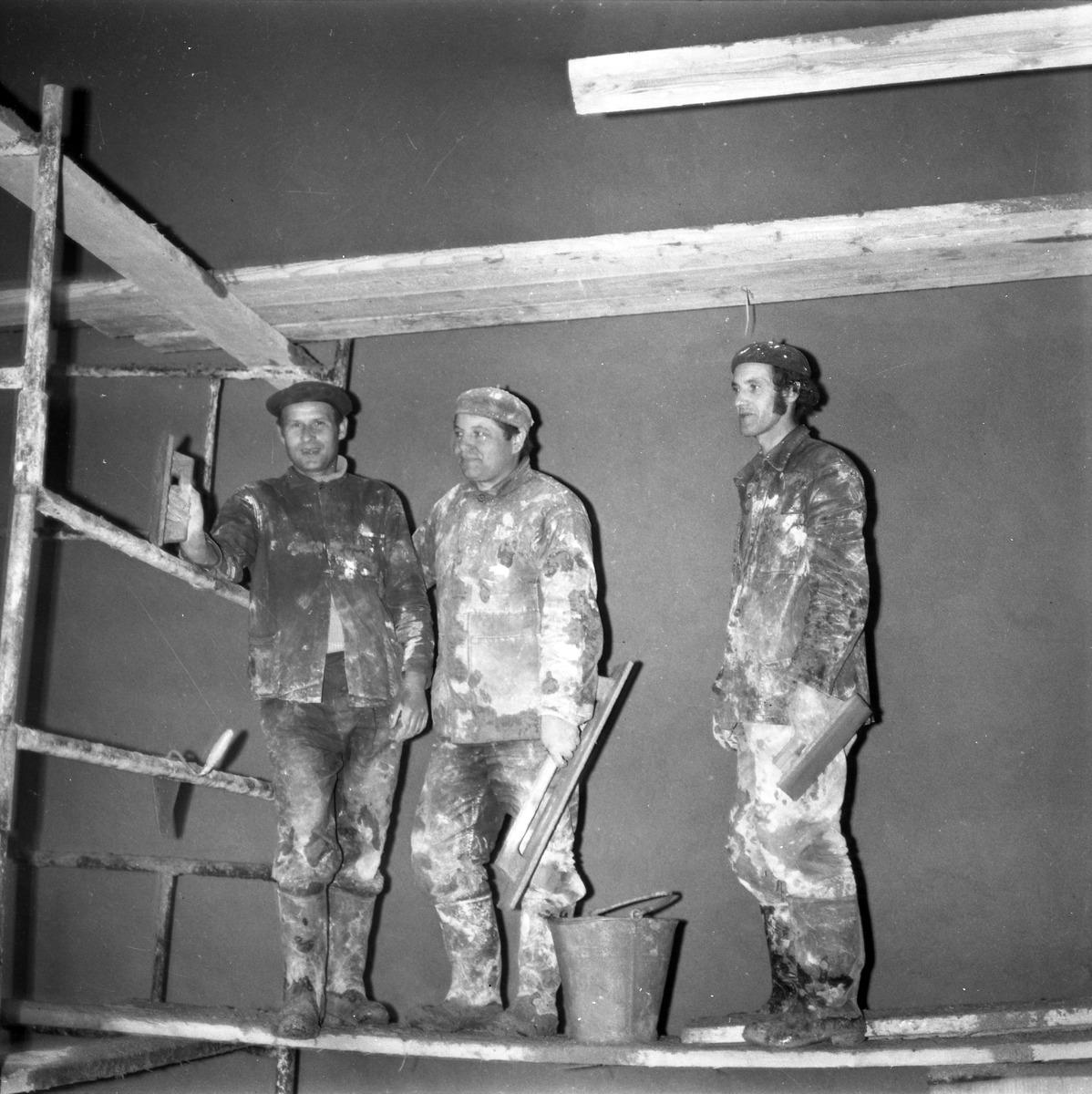 Pracownicy ZRB w Giżycku [2]