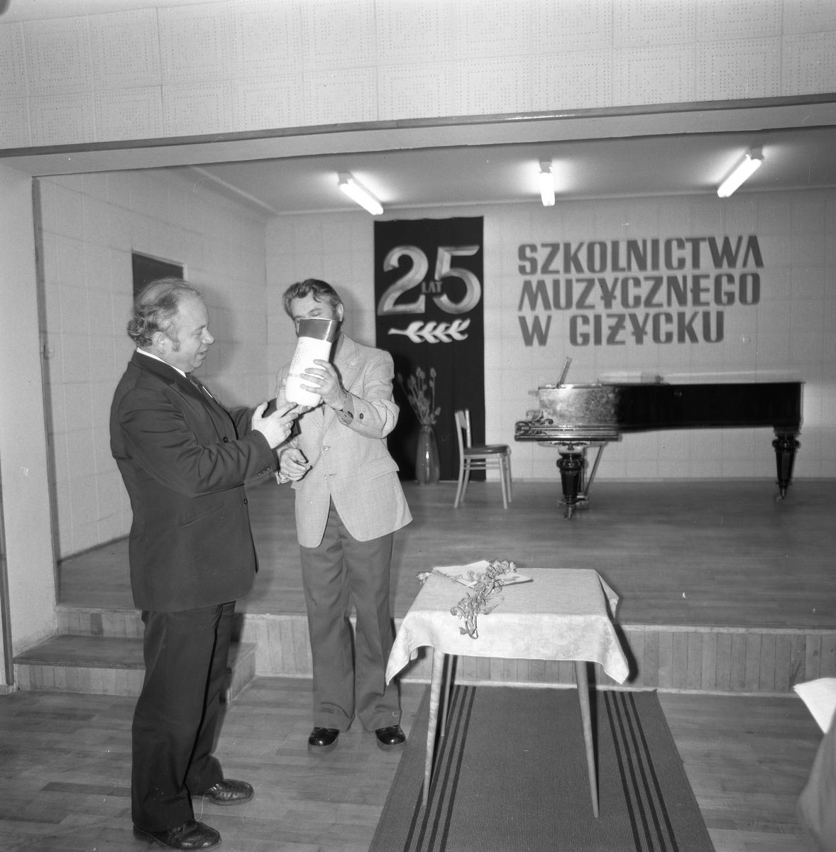25-lecie szkoły muzycznej [1]