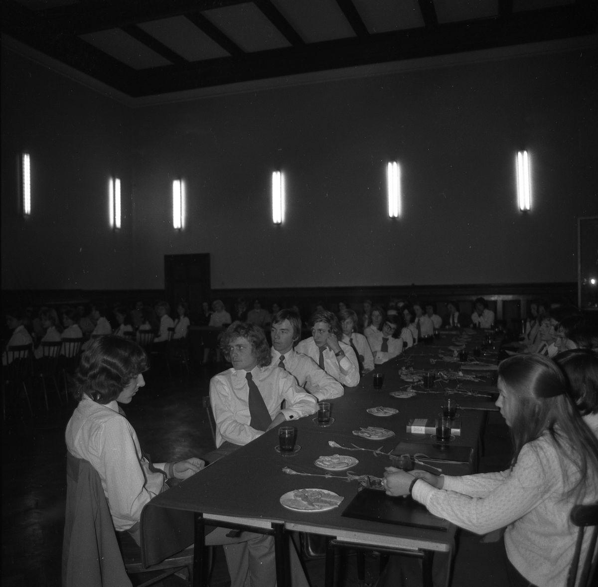 Spotkanie członków ZMS [2]