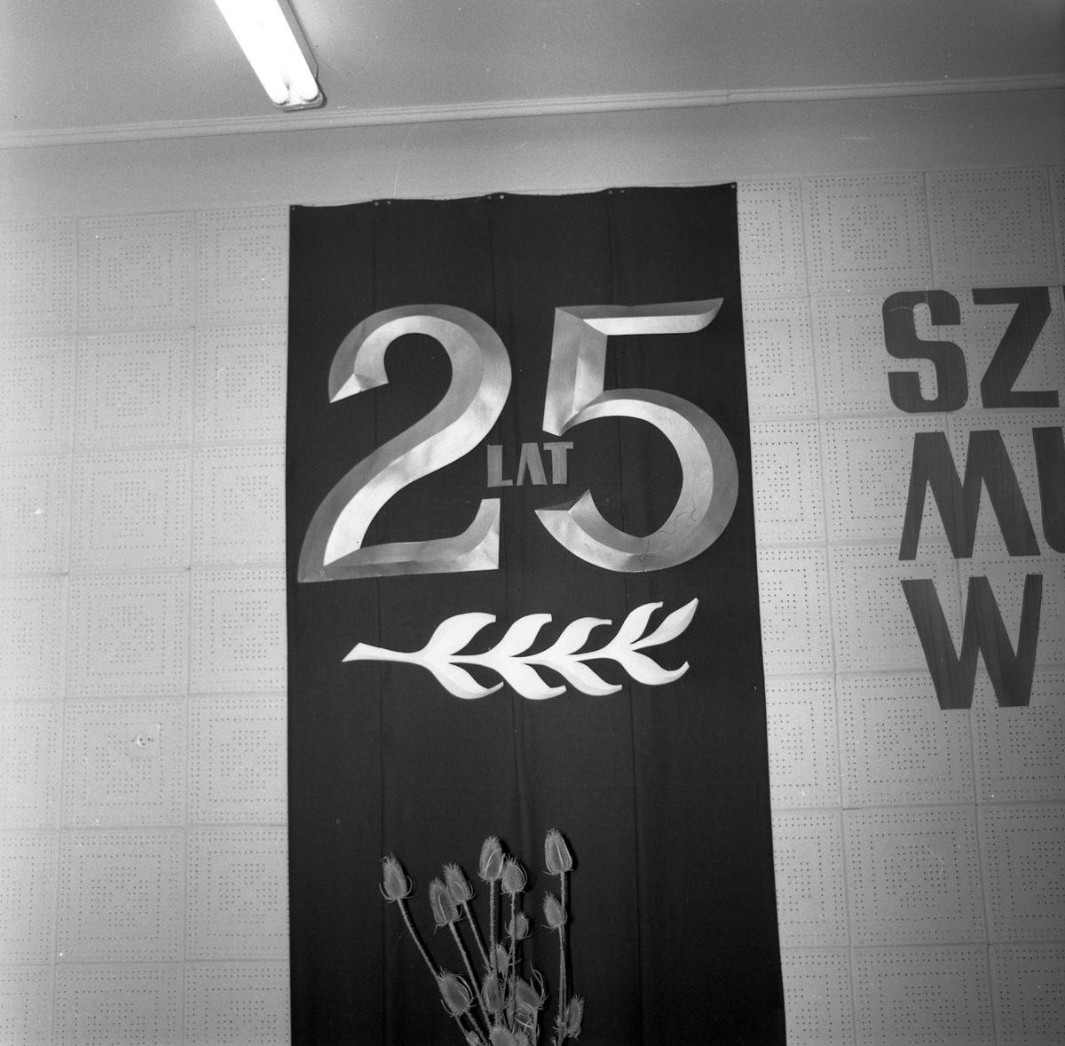 25-lecie szkoły muzycznej [7]
