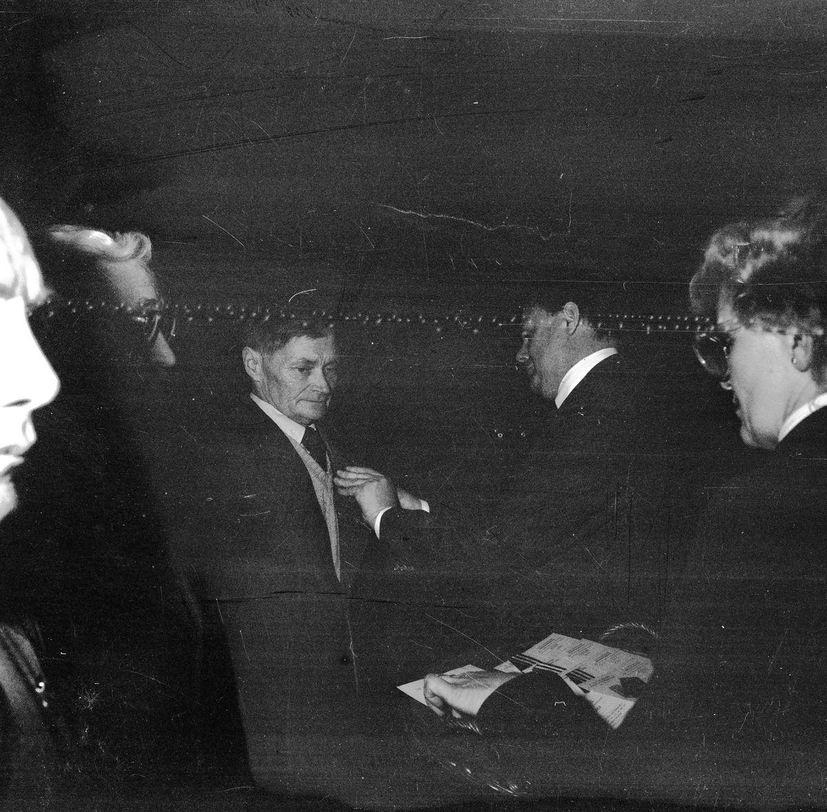 Wizyta konsula ZSRR [7]