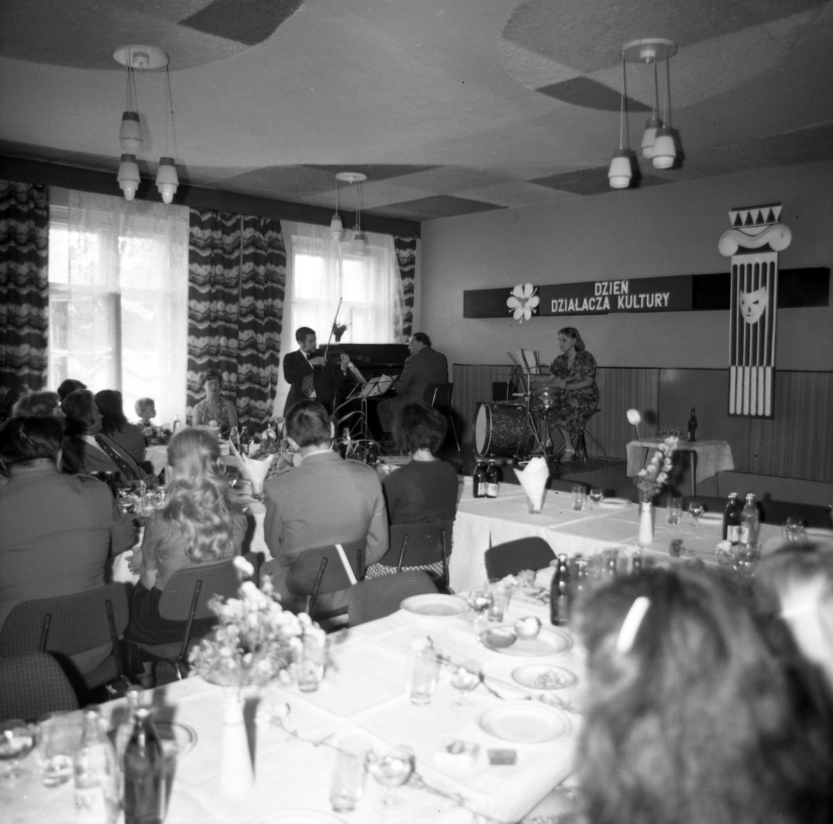 Obchody Dnia Działacza Kultury, 1979 r. [2]