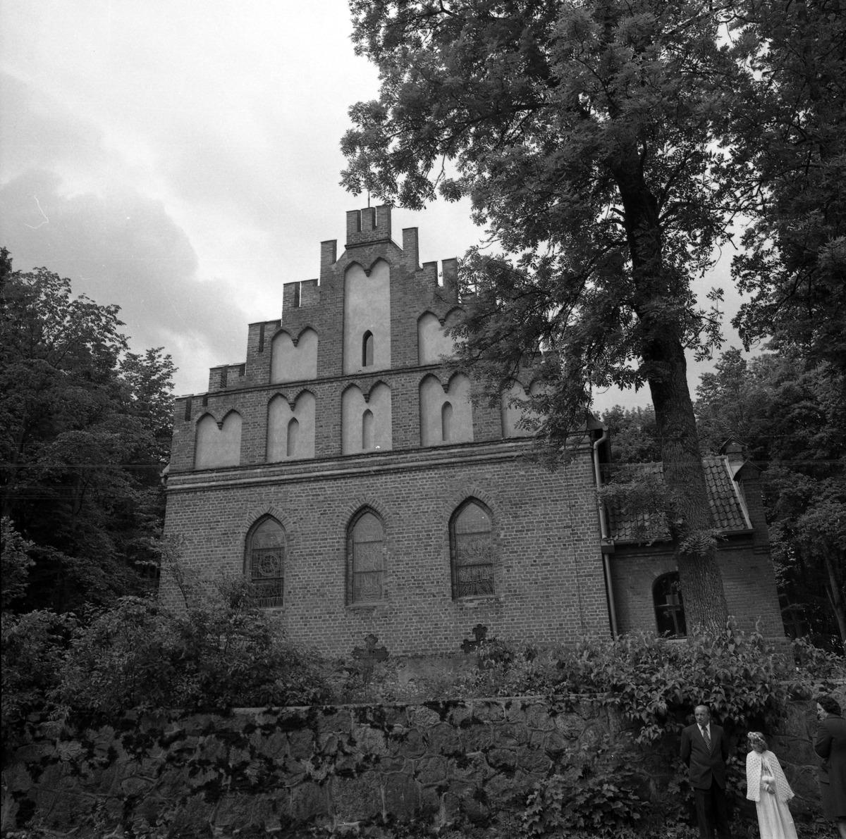 Kościół w Kutach [6]