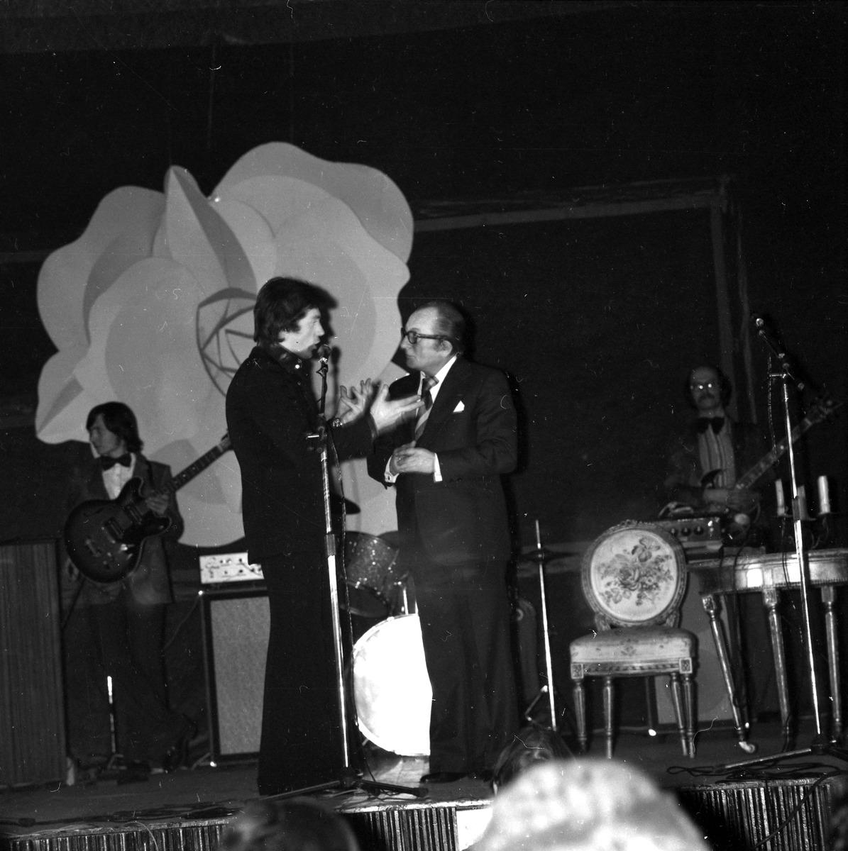 Recital Teresy Tutinas i Waldemara Koconia [2]