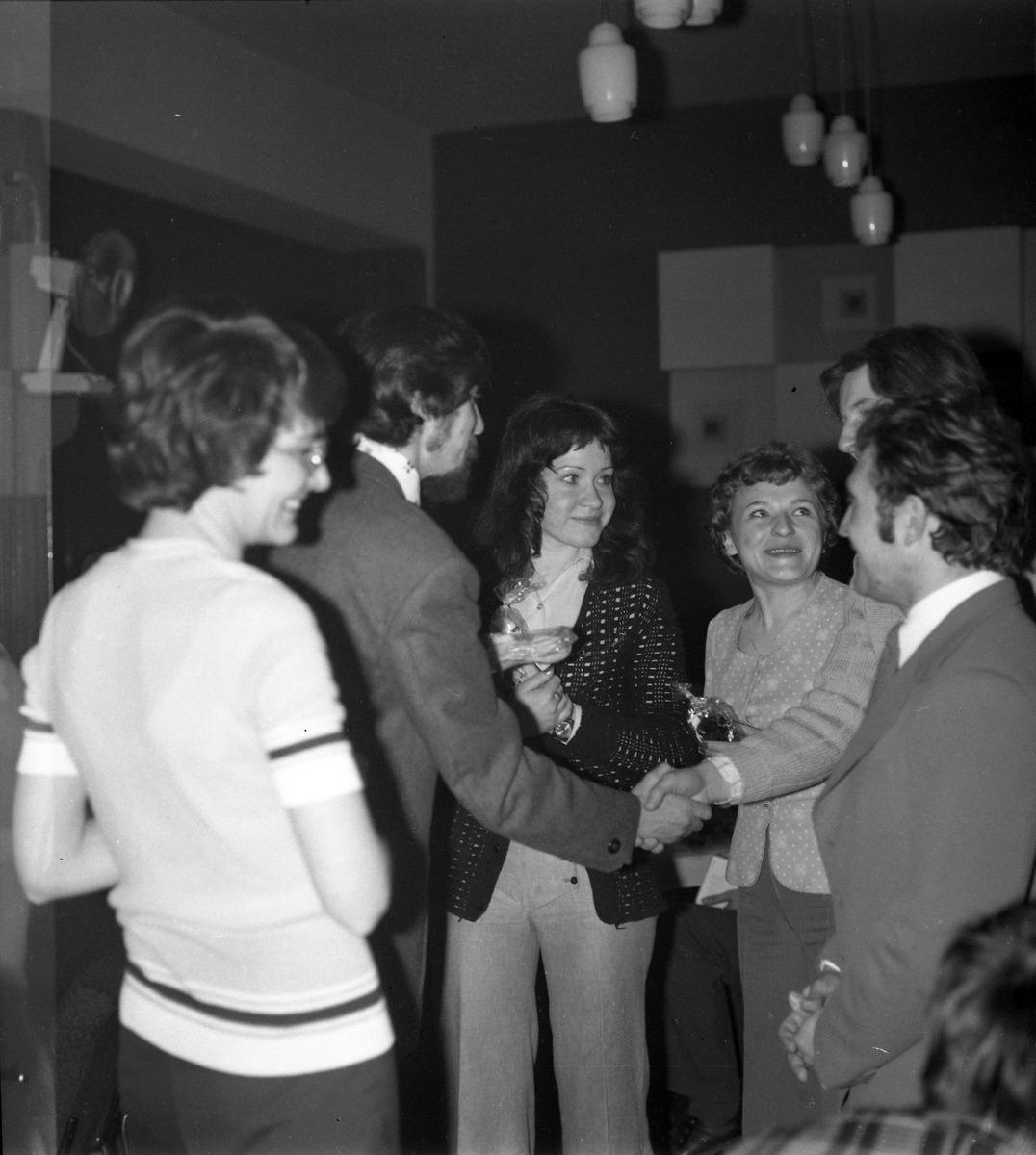 Turniej ZMS, 1974 r.