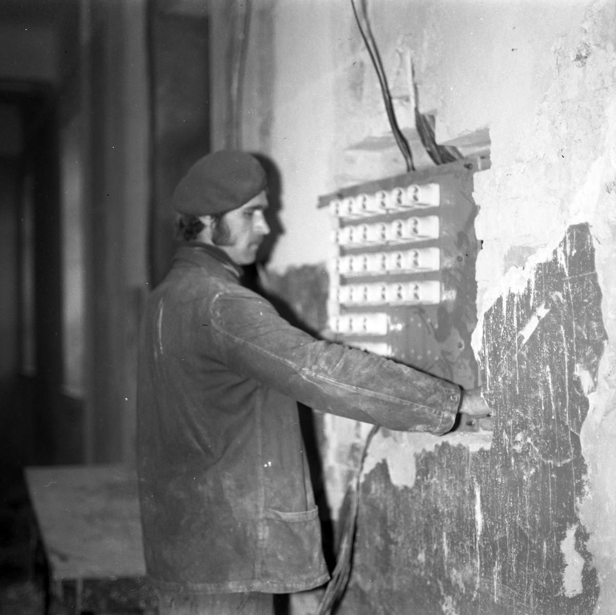 Pracownicy ZRB w Giżycku [4]