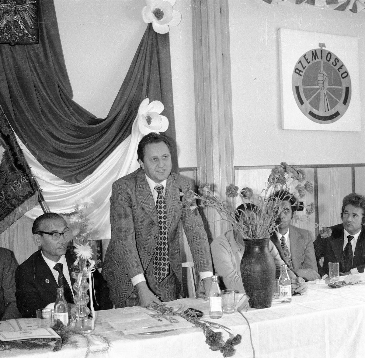 Obchody 30-lecia PRL, 1974 r. [1]