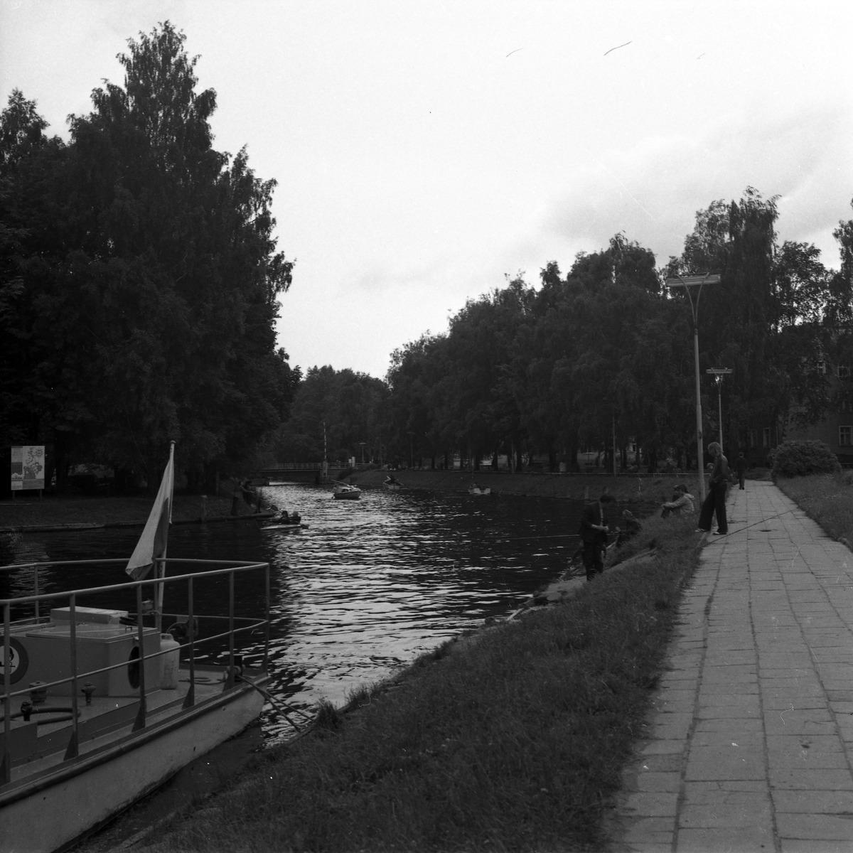 Kanał Łuczański [1]