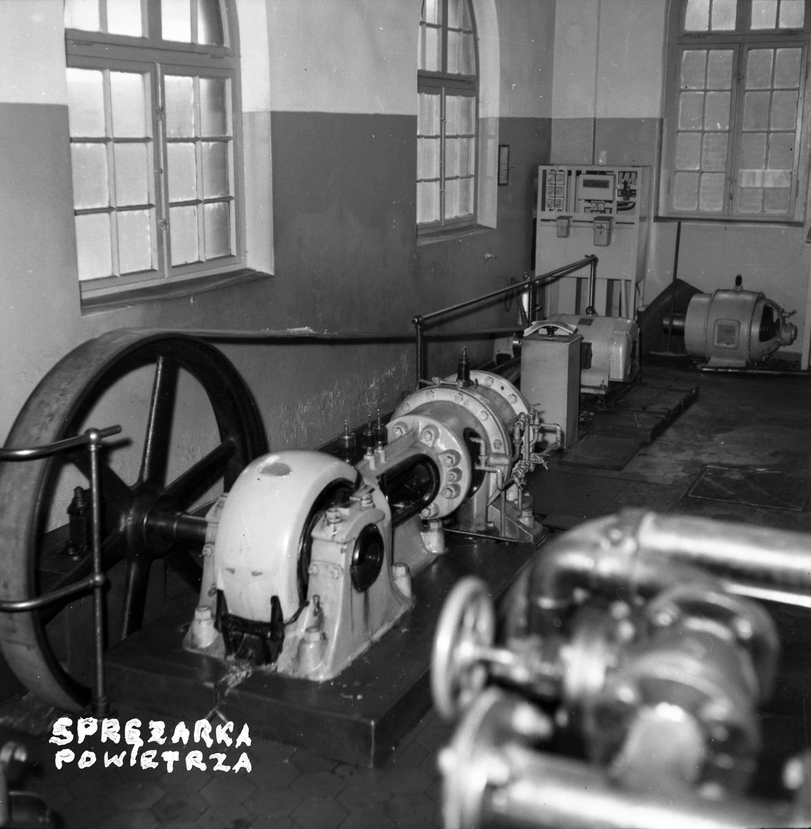 Miejski Zakład Wodociągów i Kanalizacji