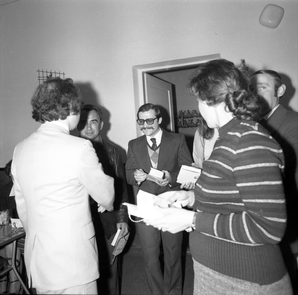 Obchody Dnia Działacza Kultury, 1980 r. [3]