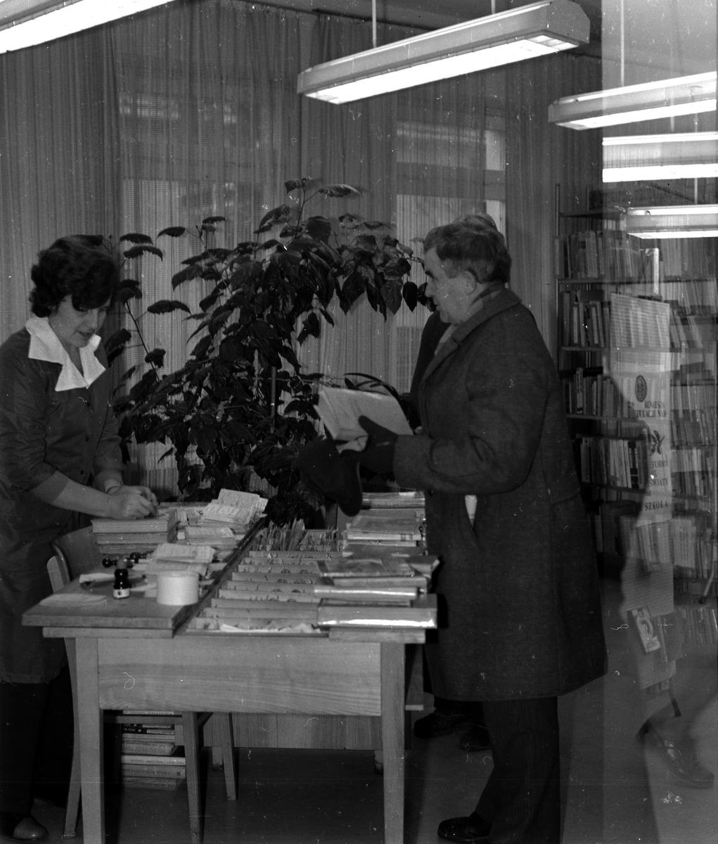 Miejska Biblioteka Publiczna [8]