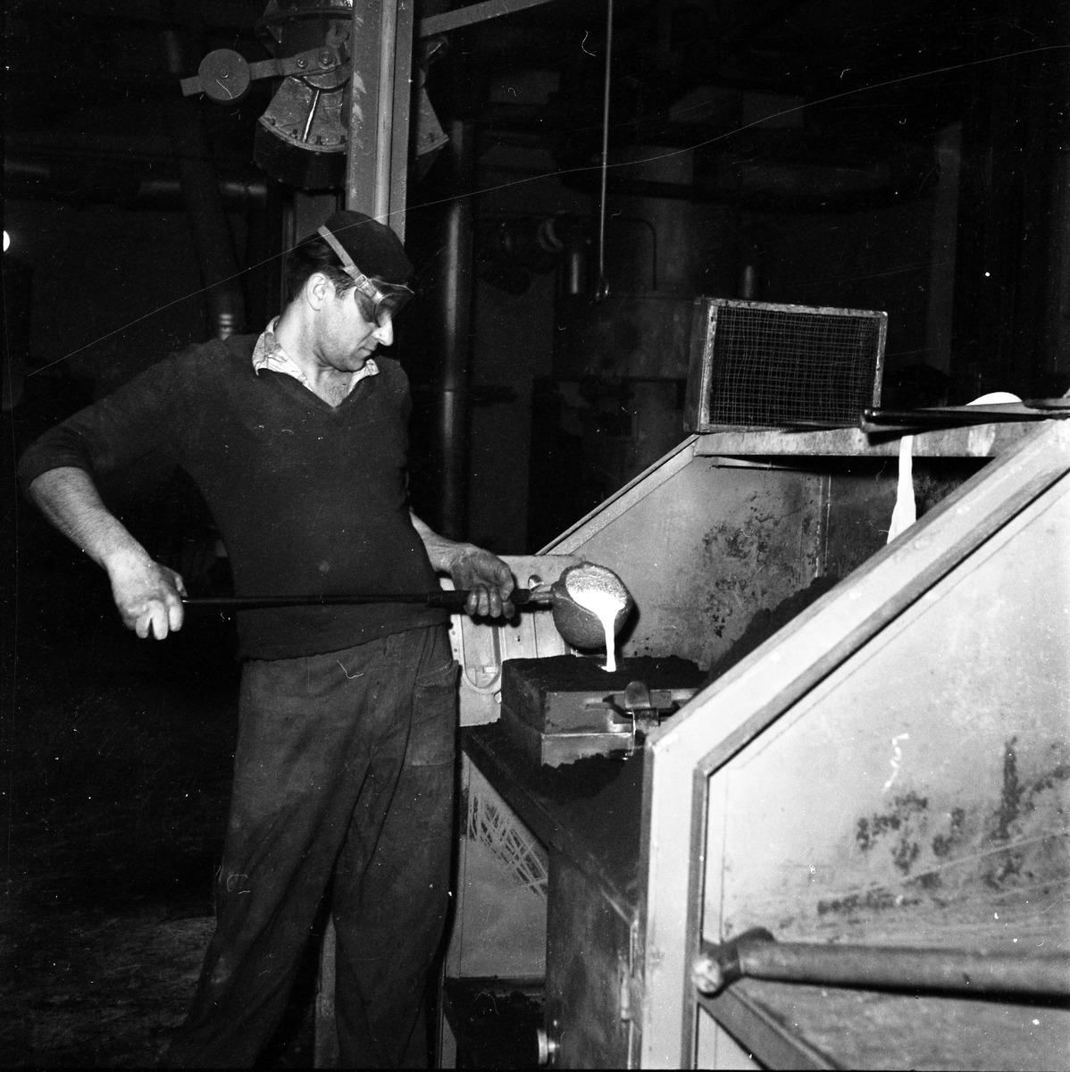 Pracownicy A-23 w Wilkasach [6]