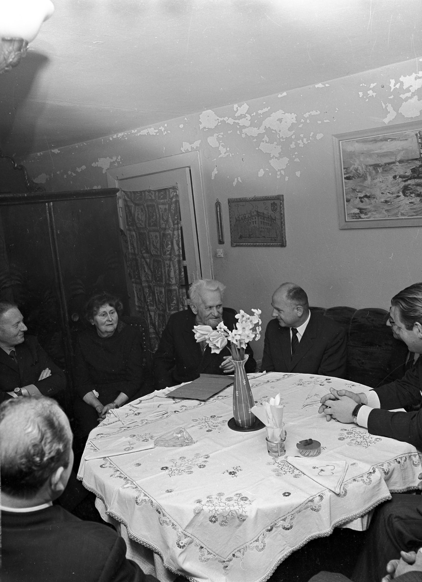 Spotkanie z Albinem Nowickim [3]