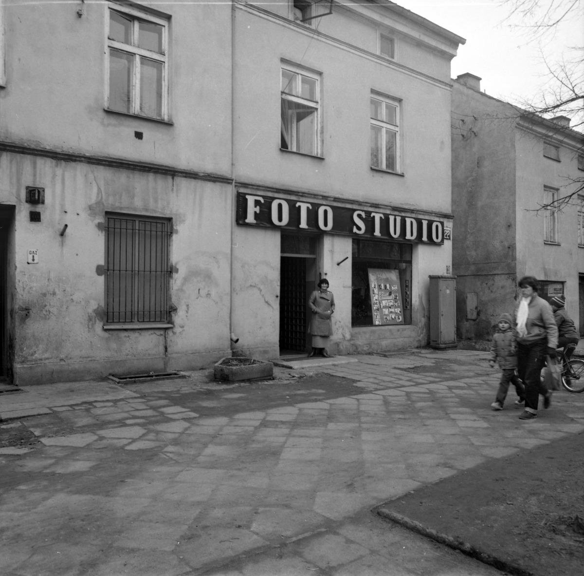 Foto Studio [4]