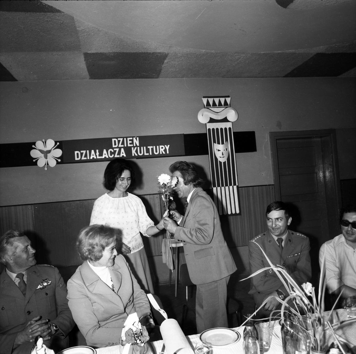 Obchody Dnia Działacza Kultury, 1979 r. [6]