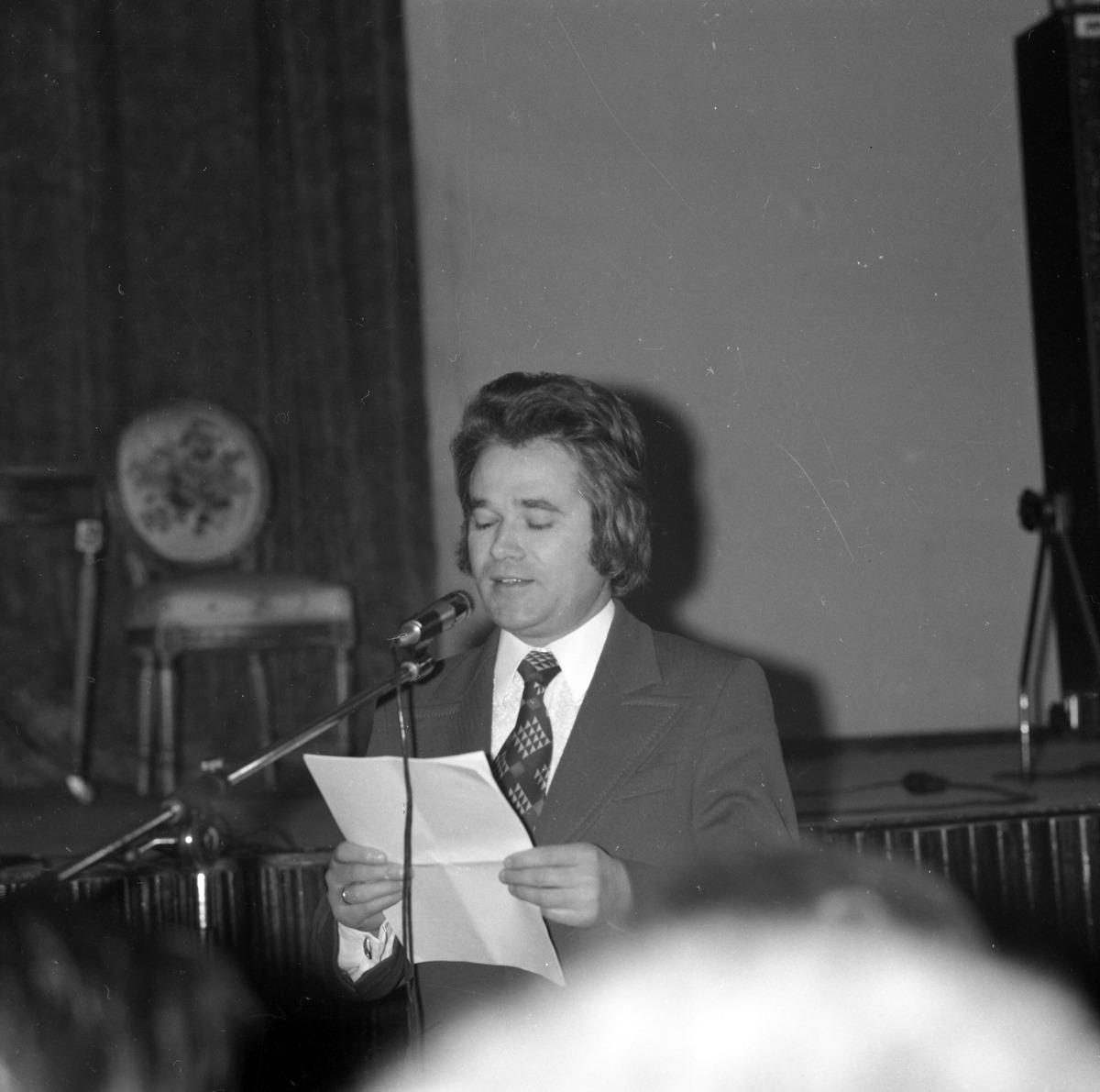 Recital Teresy Tutinas i Waldemara Koconia [9]