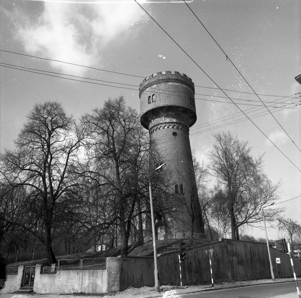 Wieża ciśnień [1]