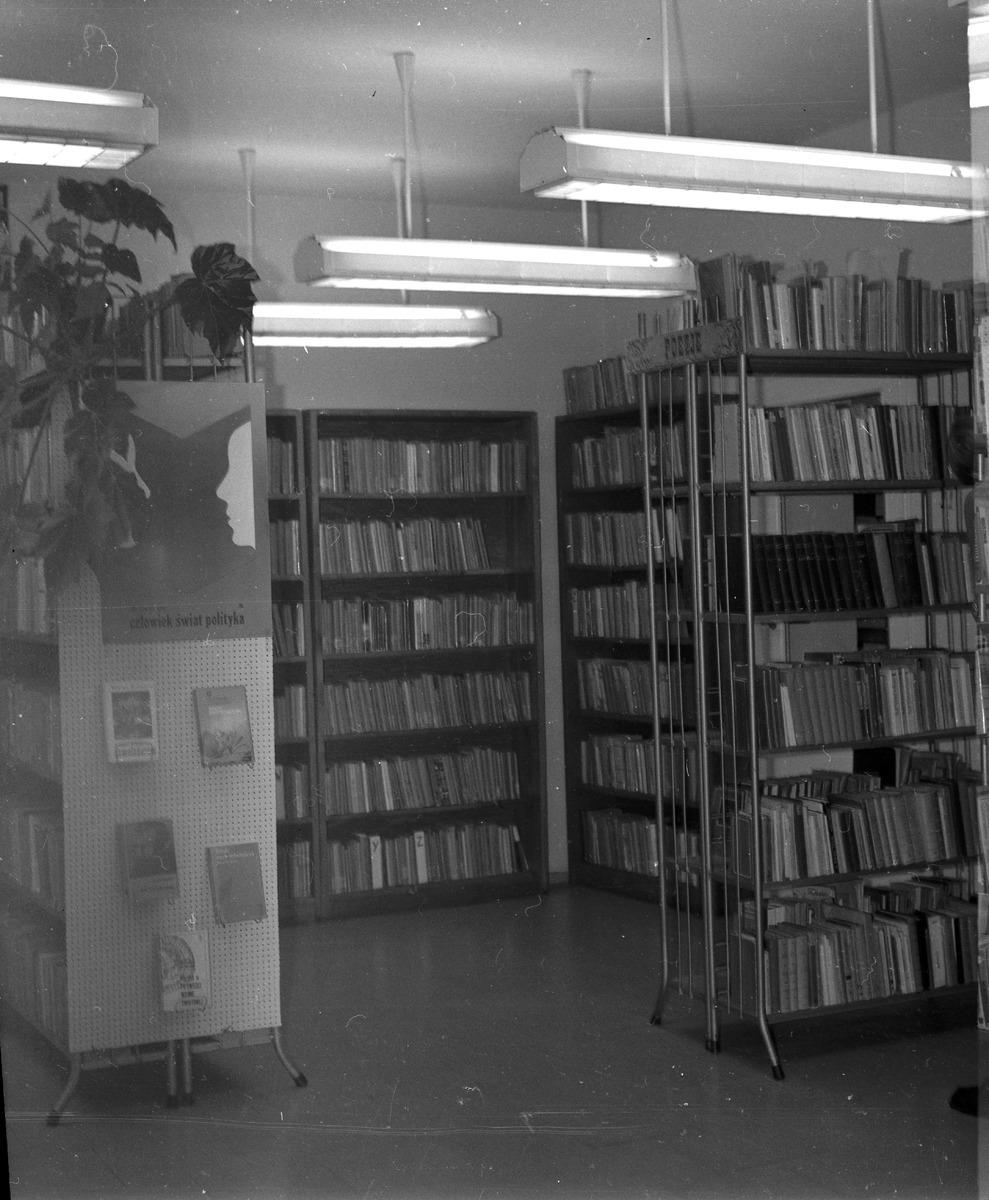 Miejska Biblioteka Publiczna [9]