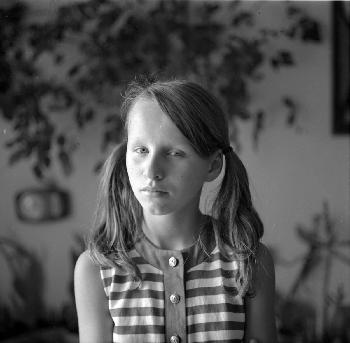 Portret [3]