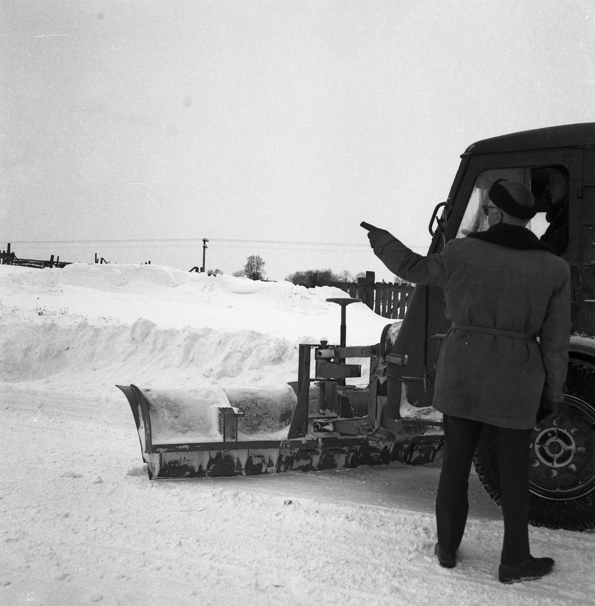 Zima 1965 r. [7]