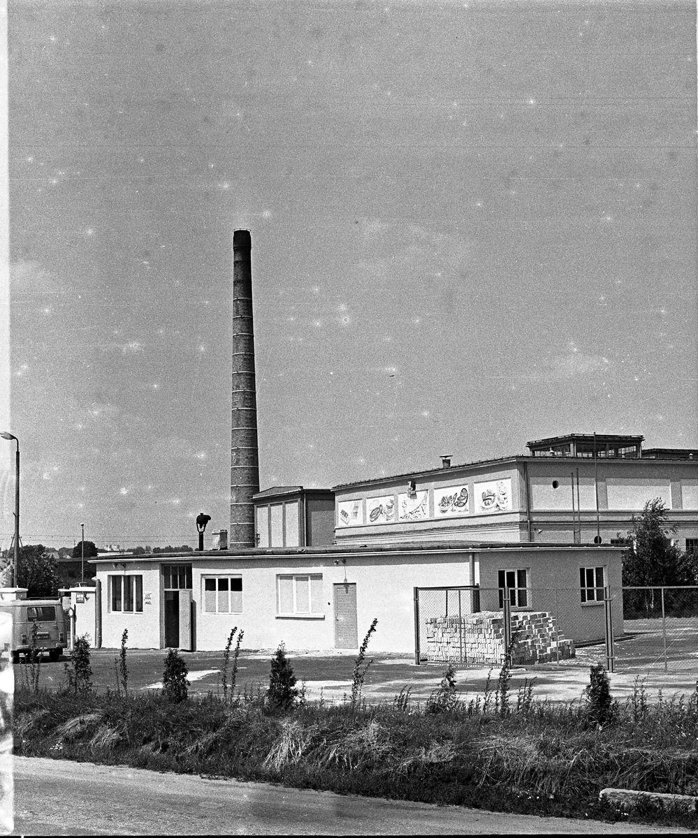 Zakłady Rybne, 1975 r [9]