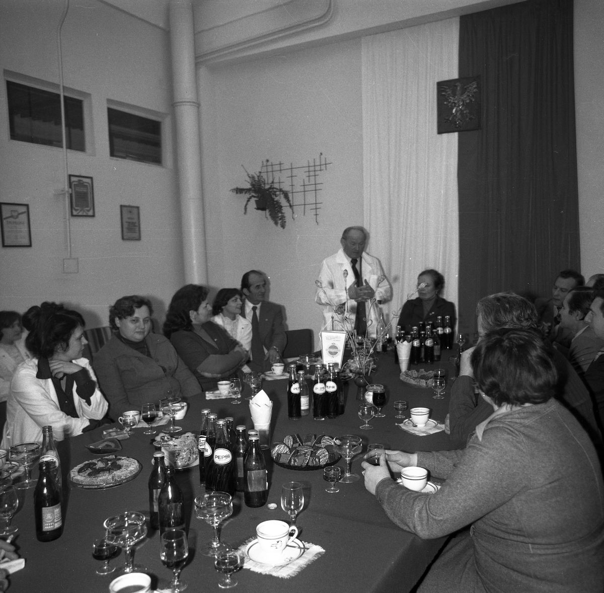 Delegacja radziecka w WPC [8]