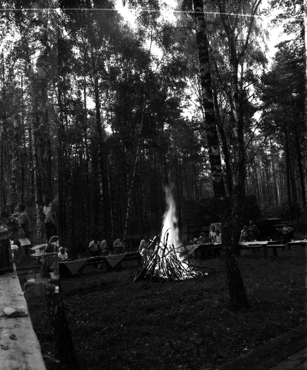 Przyjęcie delegacji litewskiej w Giżycku [7]