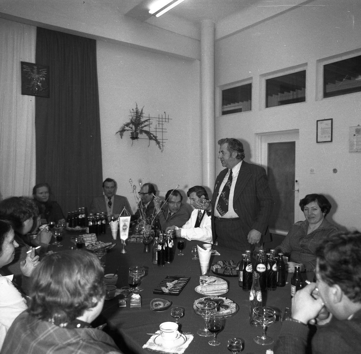 Delegacja radziecka w WPC [4]