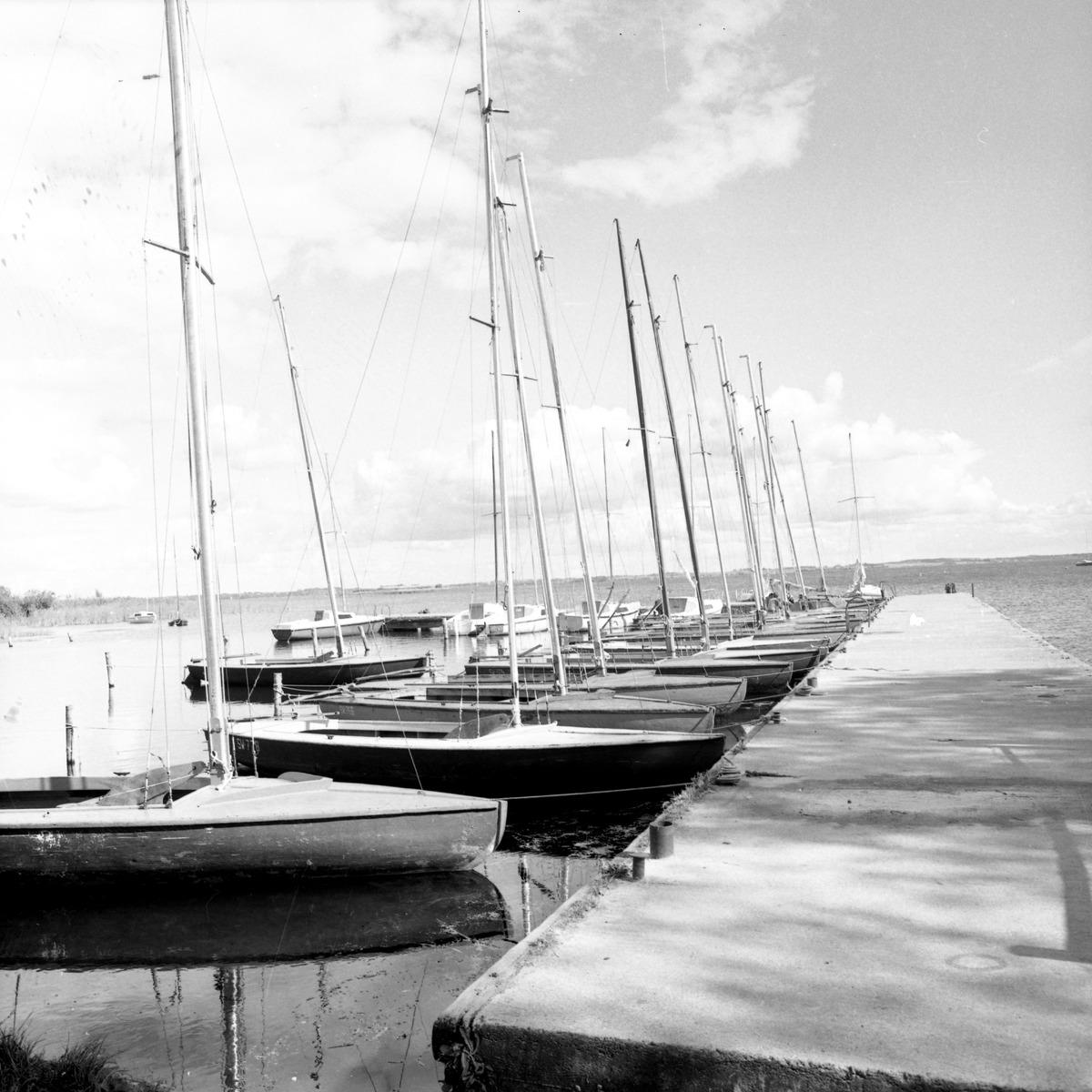 Port PTTK w Wilkasach [4]