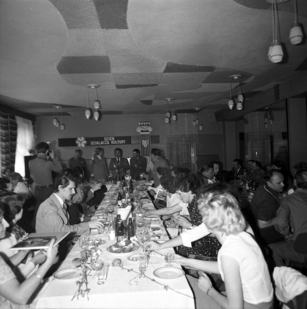 Obchody Dnia Działacza Kultury, 1979 r. [5]