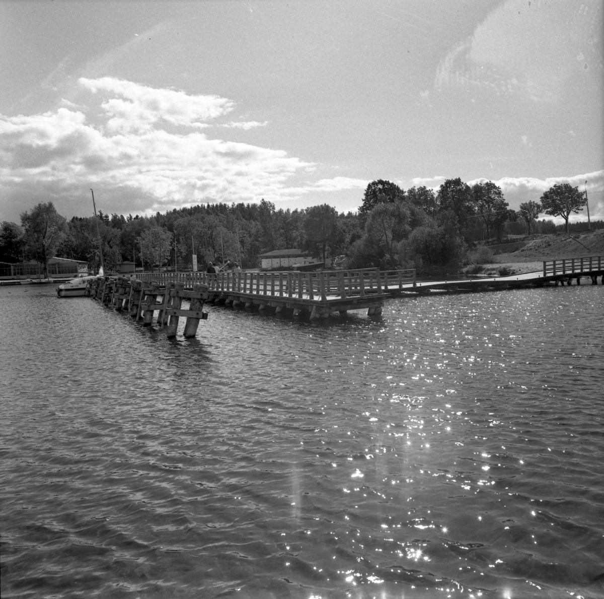 Port AZS w Wilkasach [2]