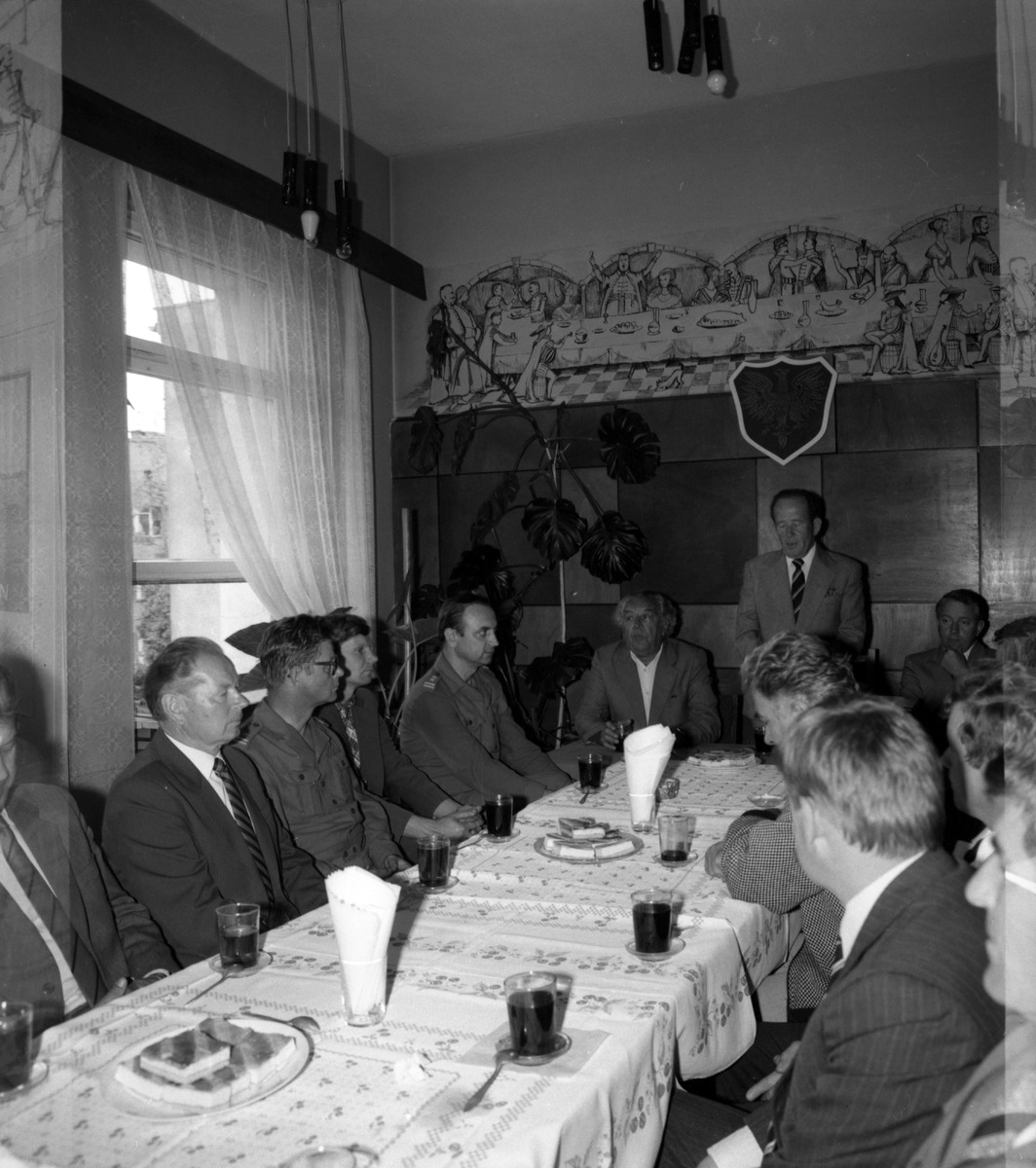 Spotkanie zarządu ZSL [5]