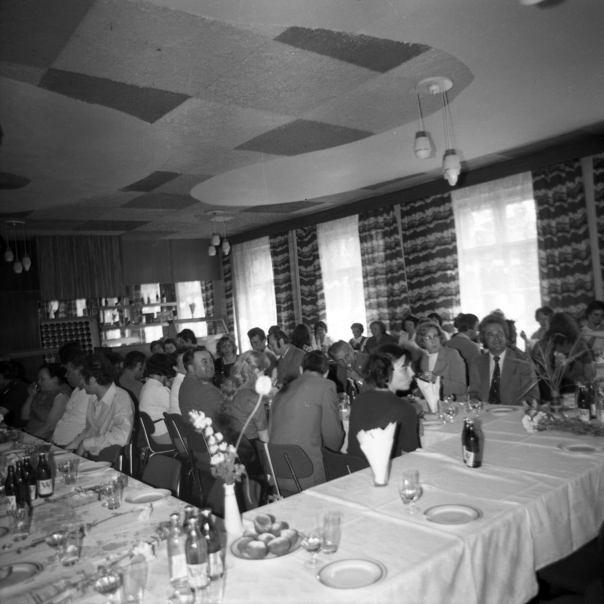Obchody Dnia Działacza Kultury, 1979 r. [3]