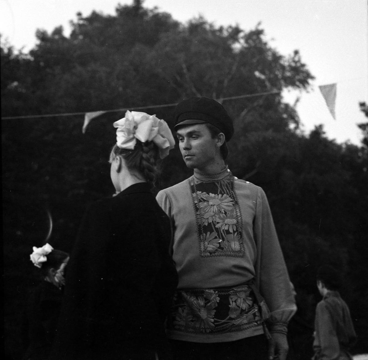 Zespół Pieśni i Tańca Armii Radzieckiej [9]