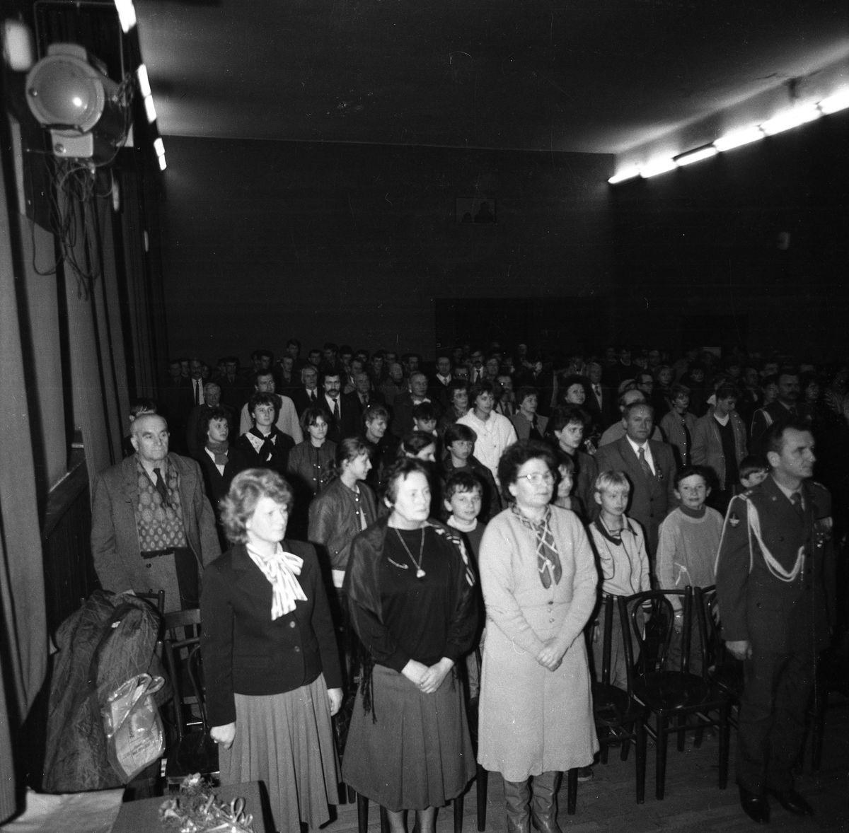 70. rocznica Rewolucji Październikowej [7]