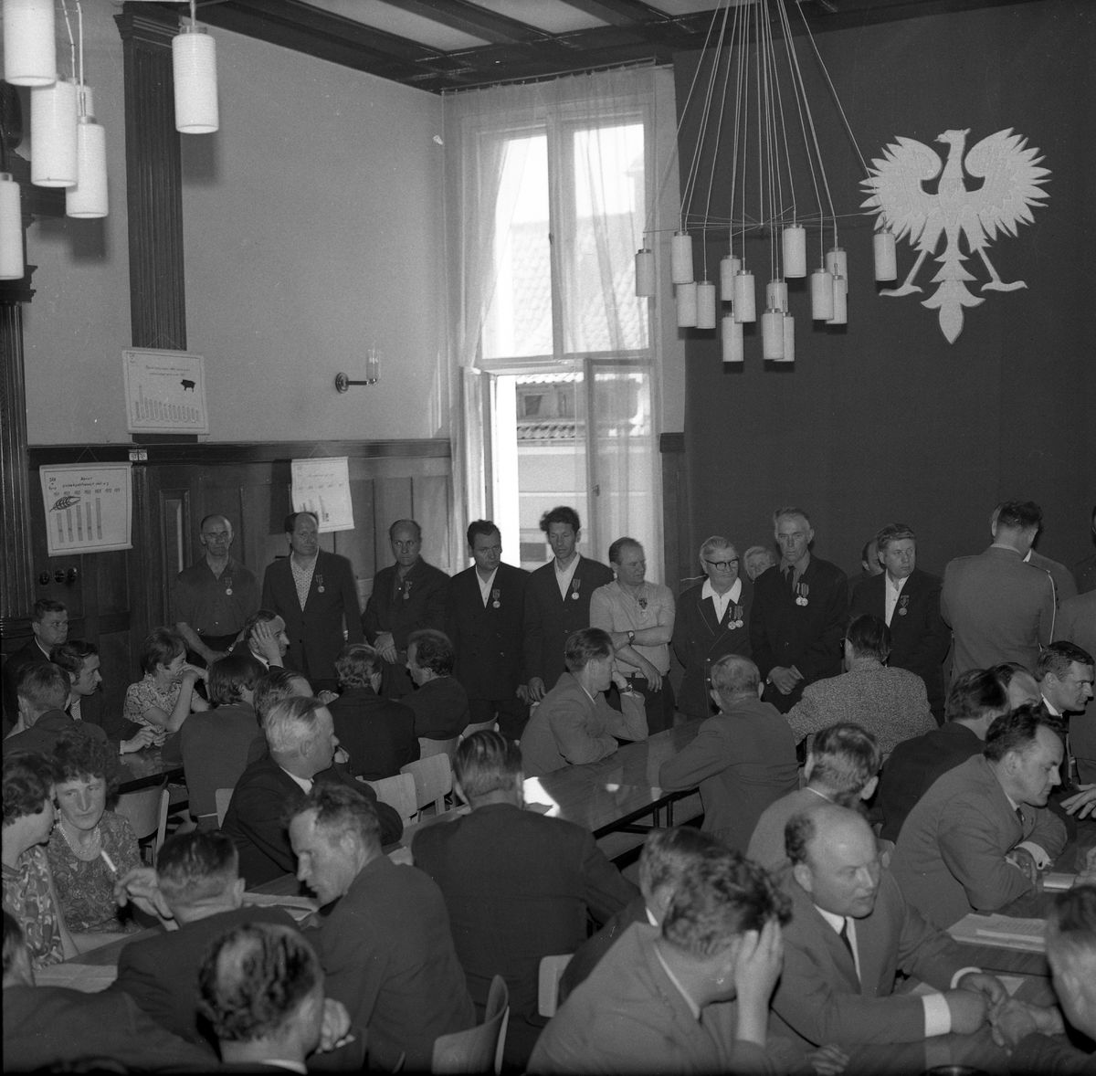 Spotkanie kombatantów [5]
