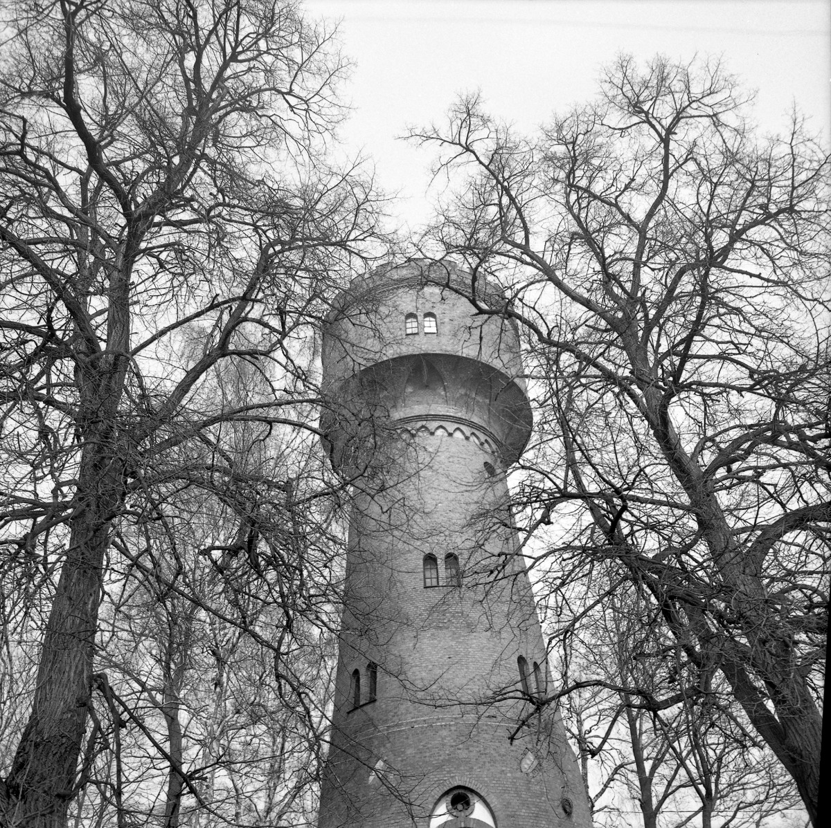 Wieża ciśnień [7]