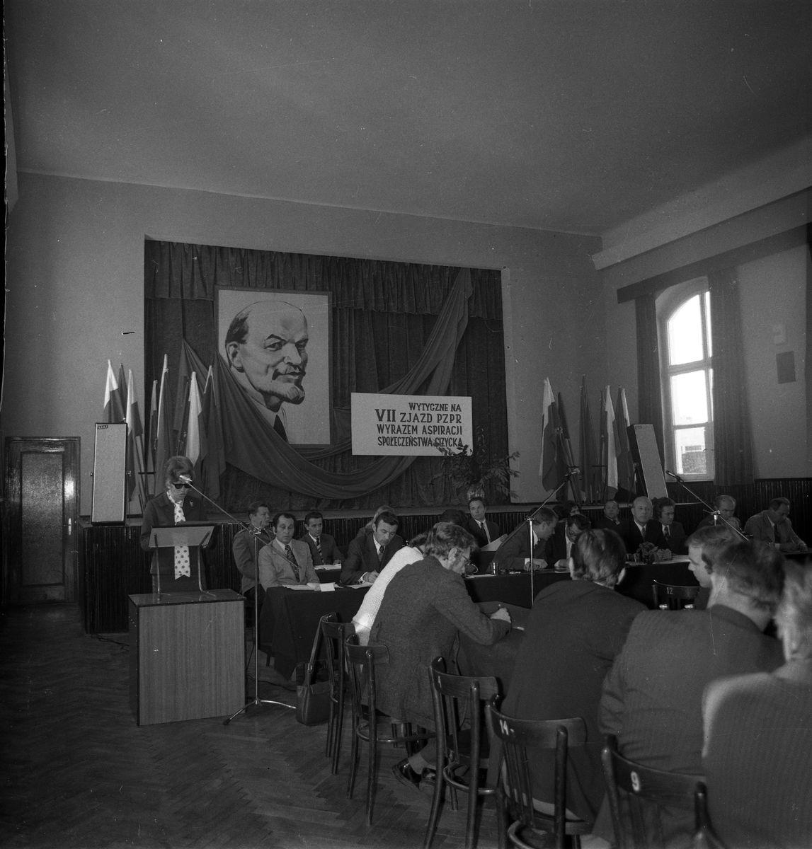 ./Konferencja P.Z.P.R._10/foto_0001.jpg