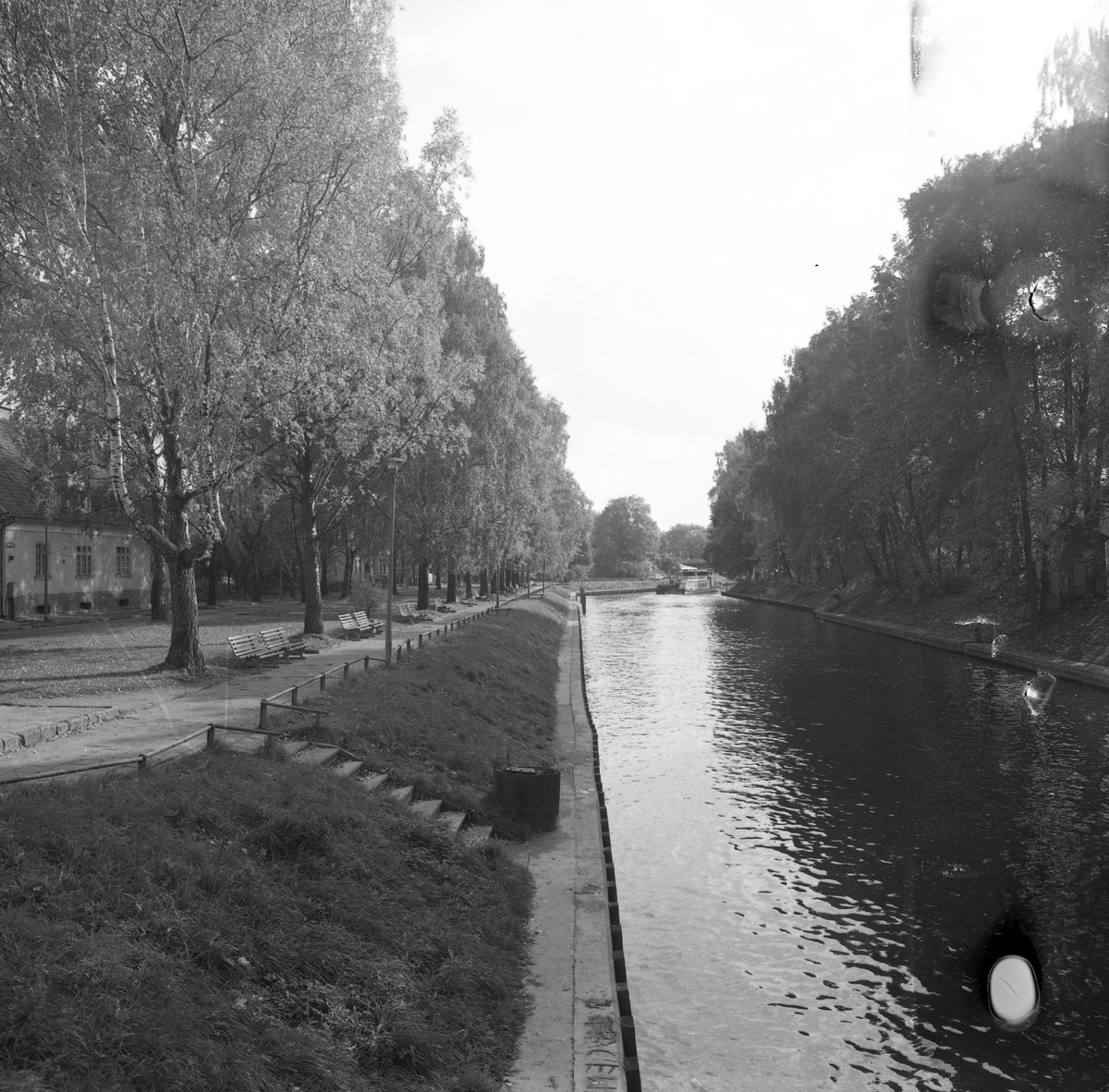Kanał Łuczański [3]