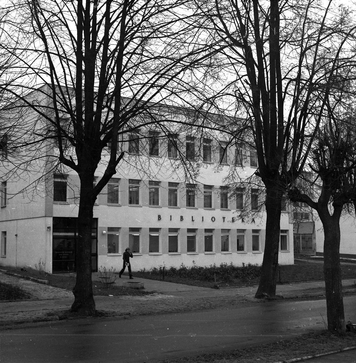 Miejska Biblioteka Publiczna [3]