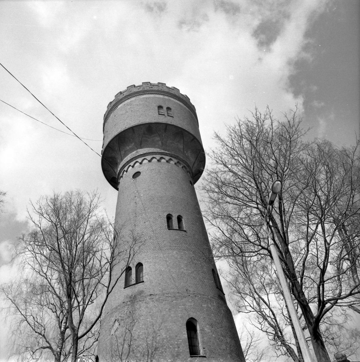 Wieża ciśnień [3]