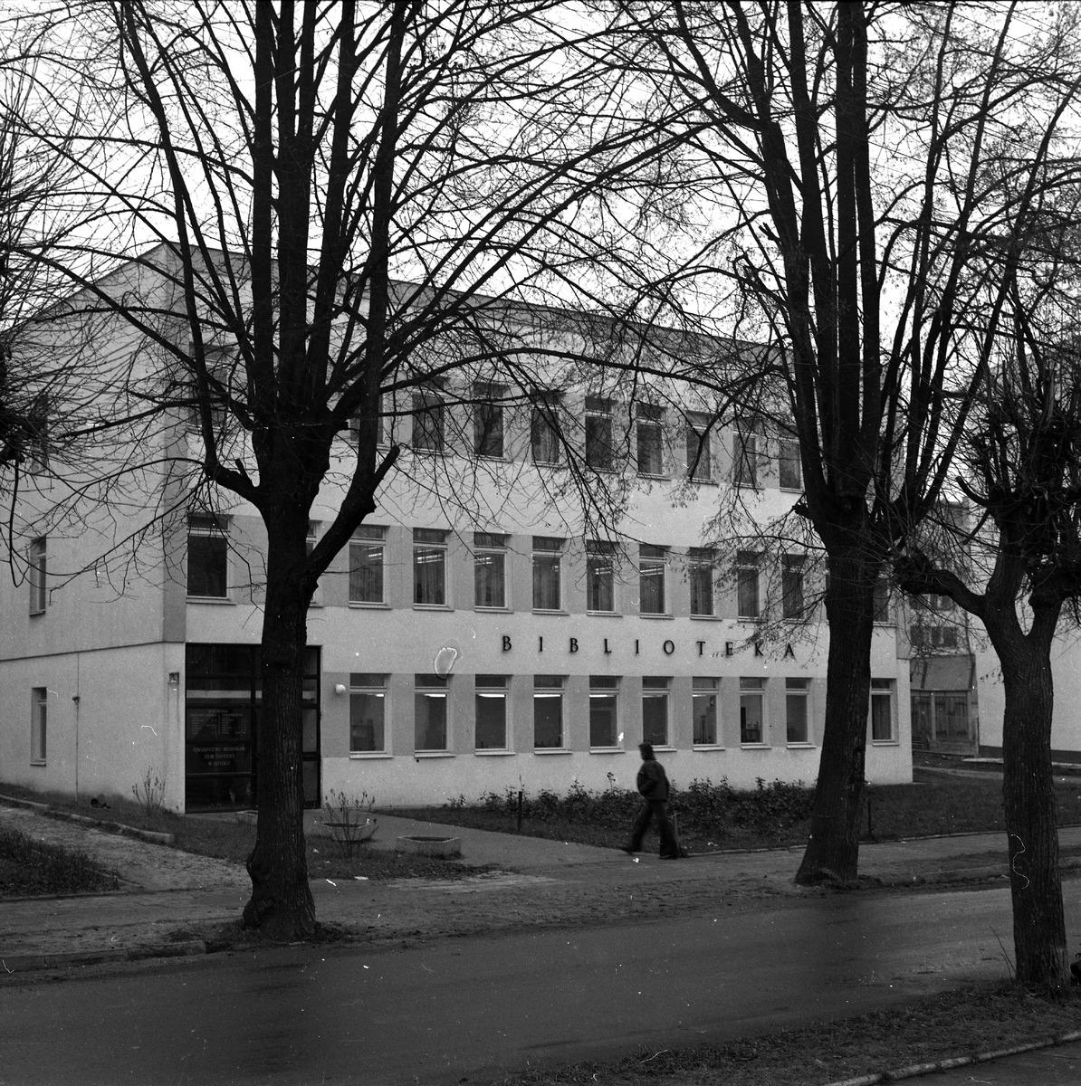 Miejska Biblioteka Publiczna [4]