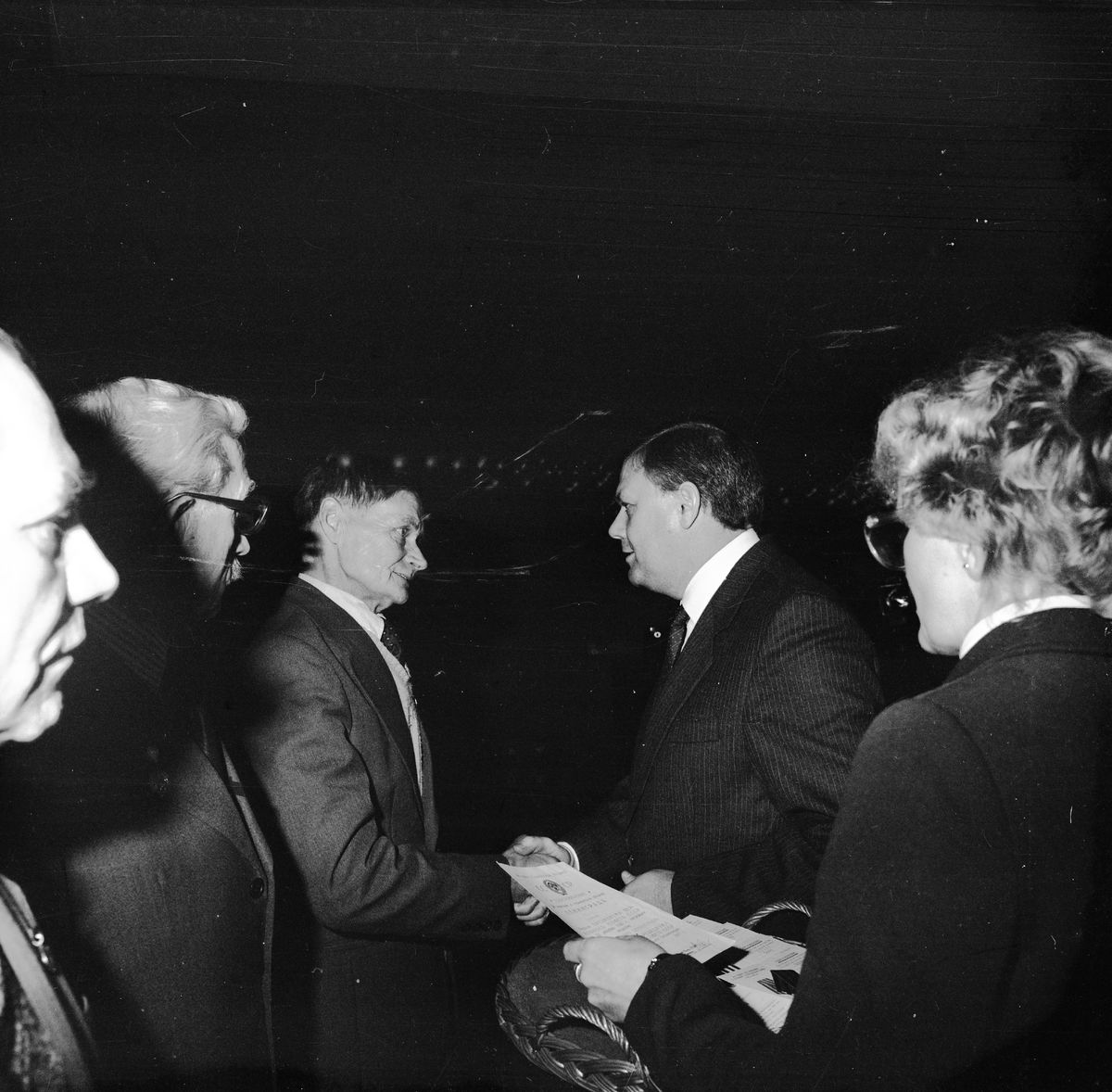Wizyta konsula ZSRR [8]