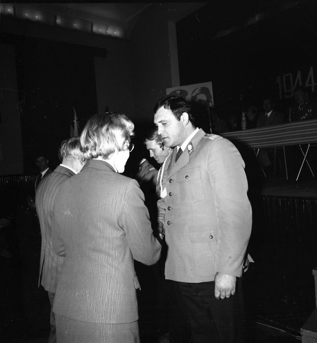 Obchody Święta MO i SB, 1979 r. [3]