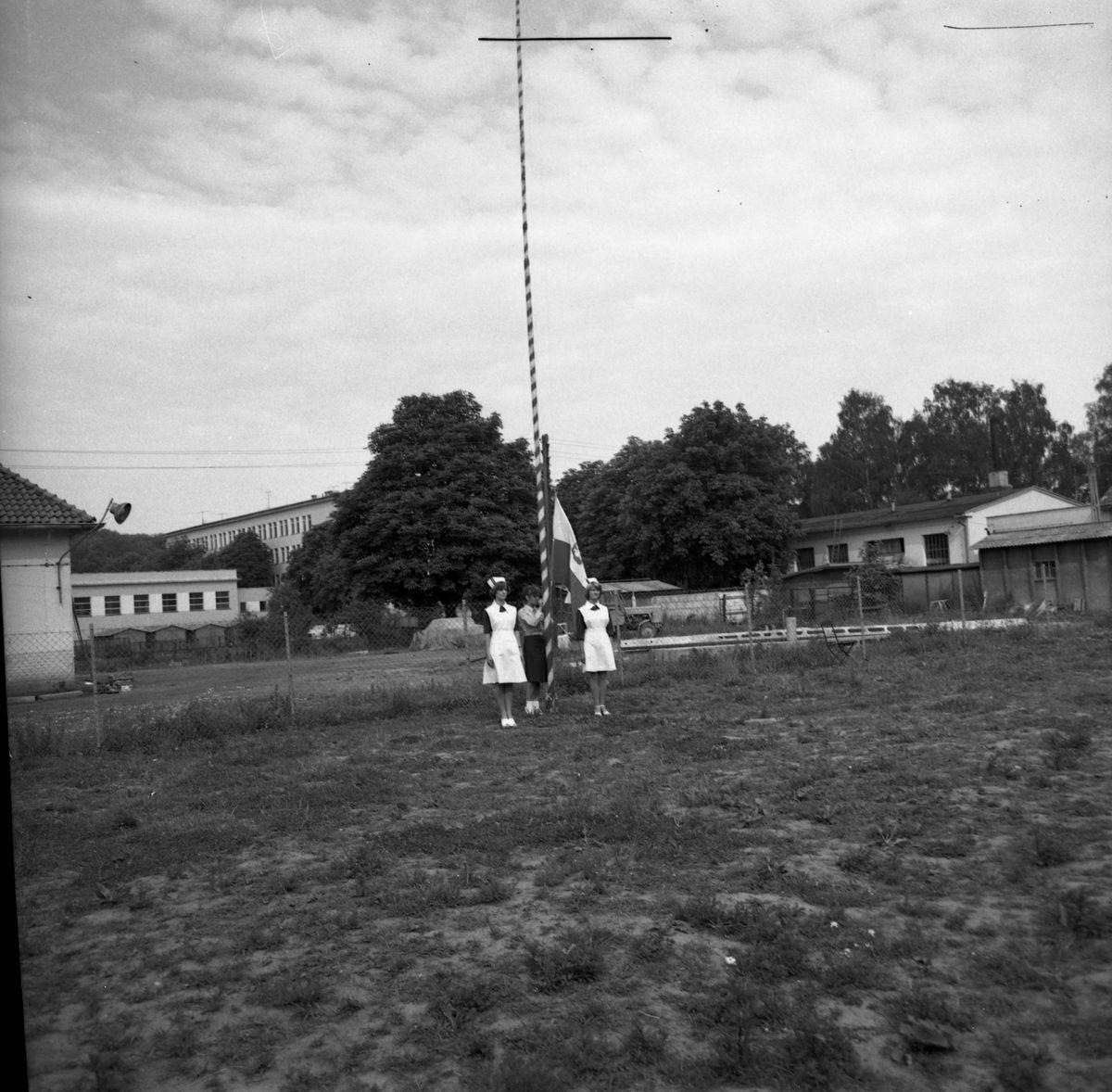 Zakończenie roku szkolnego 1977/1978 [8]