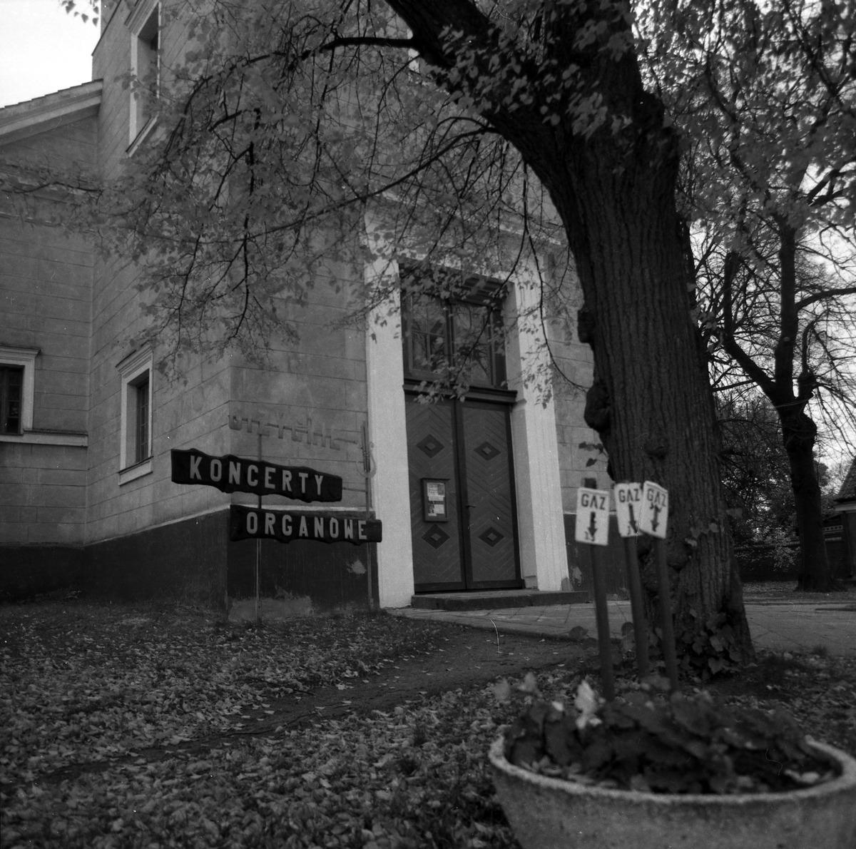 Kościół ewangelicki [7]